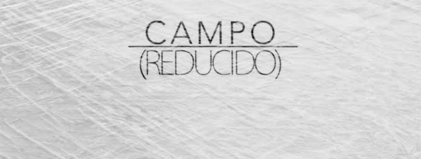 Camporeducidoweb