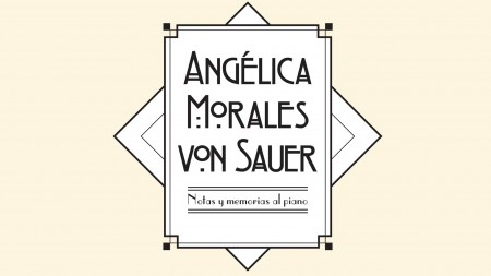 angelicamorales