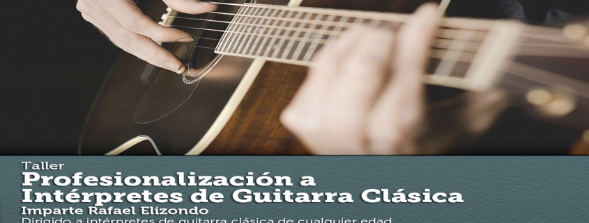 cartel web guitarra b