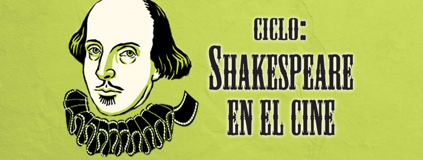 ccshakespeare