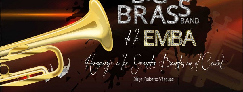 10-nov_big-band-emba
