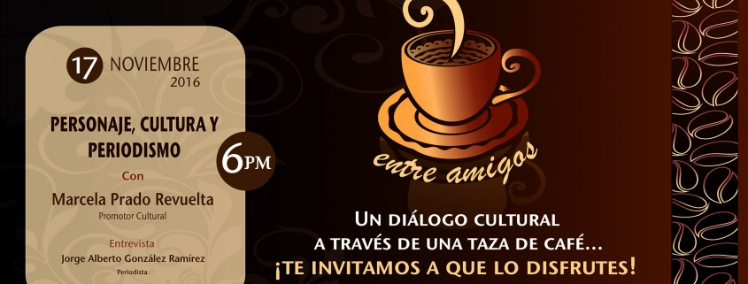 17-nov_banner-cafe-entre-amigos-nov-2016
