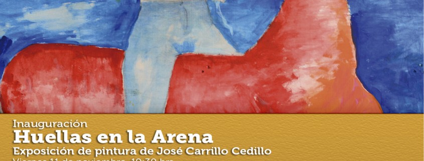 cartel-web-arena-1920