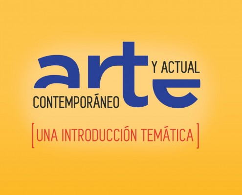 artecontempo