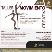 MOVIMIENTO CREATIVO-01 (2)