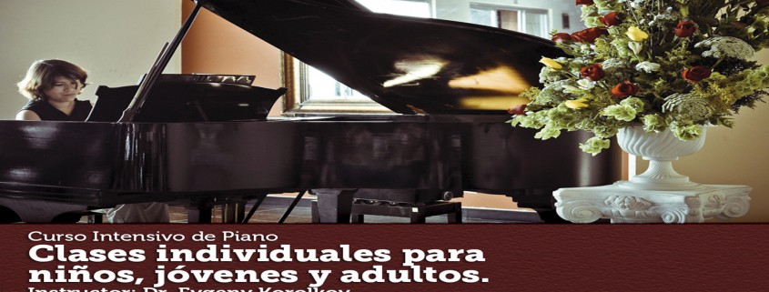 cartel web piano 1