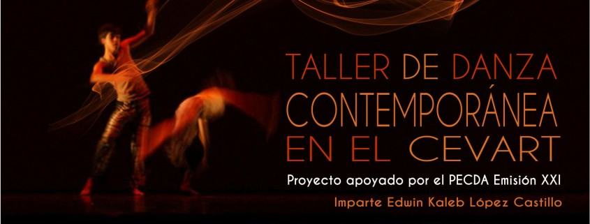 Taller Danza Contemporánea_Jul