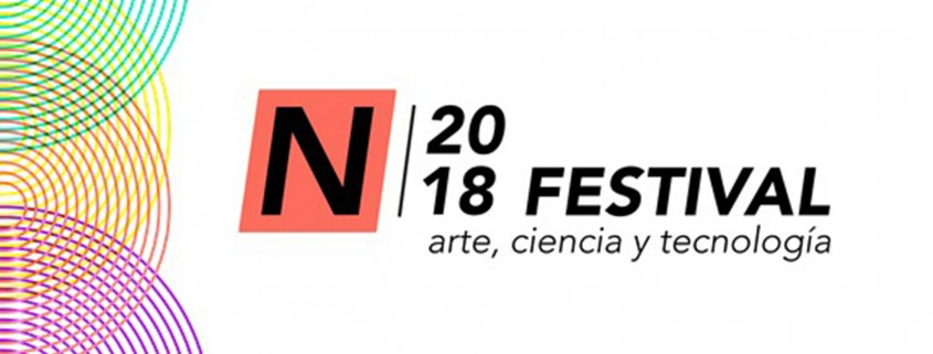 nfestival