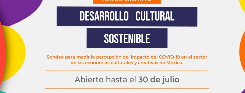 sondeomexicocreativo