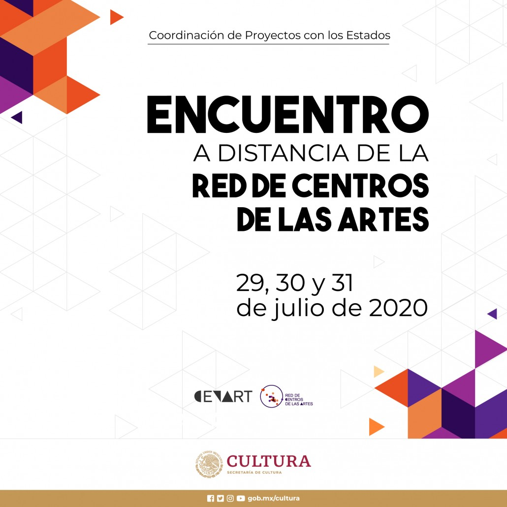 pv encuentro red