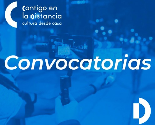 convocatoriasabiertas
